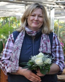 Das Grünschnabel-Team - Sandra Gemlin
