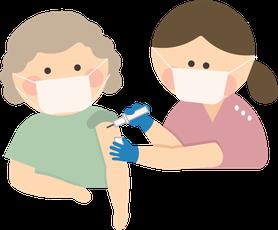 コロナワクチンネット予約代行サービス