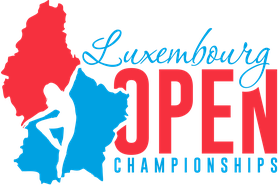 Luxembourg Open Championships 2016