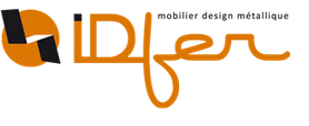 ©IDfer, logo_Archi'Tendances