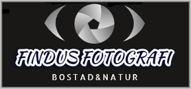 Findus Fotografi, Bostadsfotografi