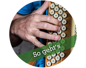 Steirische Harmonika Lernvideo Anleitung