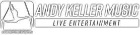 Andy Keller Music