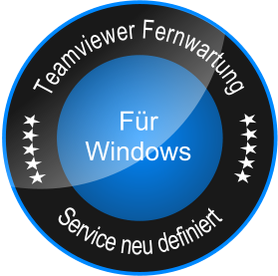 twinline Teamviewer windows