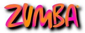 Logo Zumba Pau 64