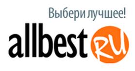 Ссылка на главную страницу сайта http://allbest.ru/