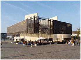 dah-Bremerhaven