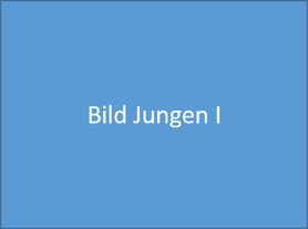 TTF 81 Schomburg e.V. Jungen I