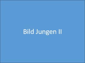 TTF 81 Schomburg e.V. Jungen II