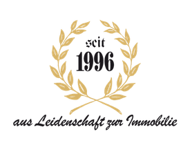 Haus, Villa, Grundstück, ländliche Immobilie, Reiterhof, Bauernhof, Wassergrundstück verkaufen in Brandenburg, südlich von Berlin, Kladow, Nikolassee, Wannsee, Potsdam, Werder, Potsdam-Mittelmark, Havelland, Segeln im Verein Seglerhaus am Wannsee
