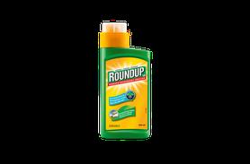 Roundup 120 Konzentrat concentré