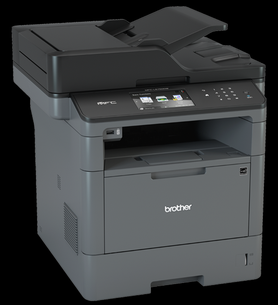 Brother DCP-L5700DN