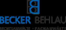 Scheidungsanwalt Behlau Heidelberg