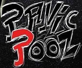 Panic Pool