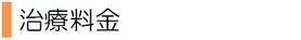 新松戸 交通事故 腰痛治療センター ポプラはりきゅう整骨院 治療料金