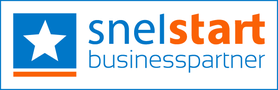 Partner Snelstart Administratie Software