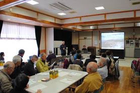 一般社団法人moko'a(モコア)は、浅口市をはじめ、岡山県、広島県で地域活動のサポート、まちづくりのワークショップ、講演、講師などを行っています。