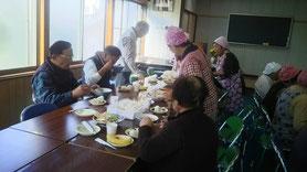 一般社団法人moko'a(モコア)は、岡山県浅口市の第1層生活支援コーディネーターとして、各地区で生活支援体制整備事業に取り組んでいます。
