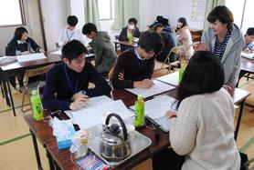 一般社団法人moko'a(モコア)は、浅口市をはじめ、岡山県、広島県で移住者などの地域おこし協力隊・集落支援員などの地域人材の活動サポートなどを行っています。