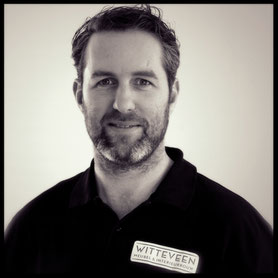 Frank Witteveen meubelmaker en interieurbouwer