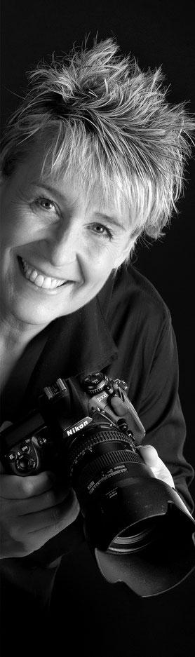Barbara Schmidt, Fotografin, Foto Schmidt, Oldenburg
