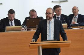 © Mario Dense, CDU-Landtagsfraktion im Sächsischen Landtag