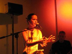 Auftritt Phoenix Theater Wittenberg