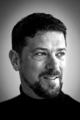 Marek Reichert (Foto: Sandra Hartwig)