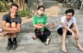 cultuur vietnam2