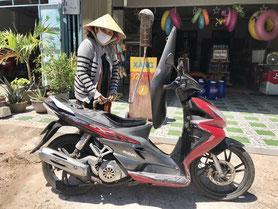 cultuur vietnam3