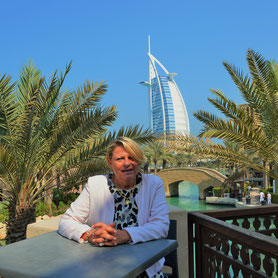 (c) Paule Knete/Classy Dubai
