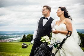 Golf ein Leben lang - © Steffen Müller-Klenk