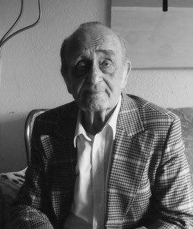 Walter Schnatz