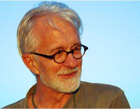 Rainer Linn
