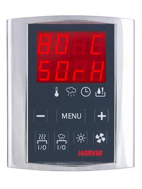 Harvia CG170C