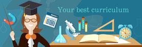 Q&A:試験倍率と合否|看護予備校Vスクール京町