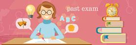 Q&A:過去問と合否 出題傾向|看護予備校Vスクール京町