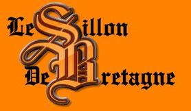 Sillon_bretagne