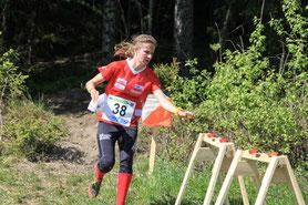 Bildquelle (Swiss Orienteering)