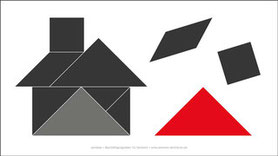 Konzentrationstraining-tangram-uebungen