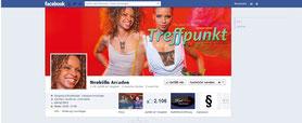 rollbergrennen neukölln arcaden berlin sport presse facebook