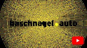Autocenter Baschnagel Neuwagen & Occasionen