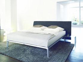 Betten Bett