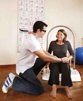 Galileo Therapie Praxis für Osteopathie Duisburg Moers Krefeld Oberhausen Kamp-Lintfort Mühlheim an der Ruhr