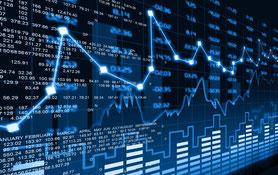 ESG投資