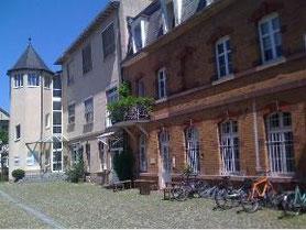 Hörbüro Freiburg