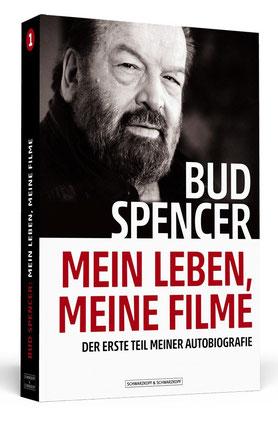 ©Schwarzkopf & Schwarzkopf Media