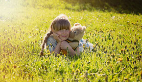 Inneres Kind Michaela Hold München Seminar Familienaufstellung Holistic Pulsing Ausbildung Kartenlegen spirituelles Coaching