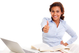 Beratungs-Service - Produktioner to go - Projekt-Management für alle Druckverfahren -Veredelungen