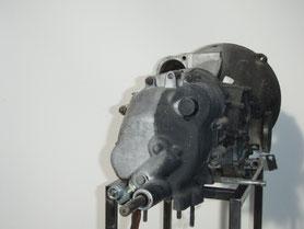 Porsche 901 Getriebe aus 1966